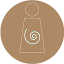 concept-icon-2