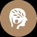 concept-icon-3
